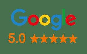 Google recensioner HLR-giganten AB