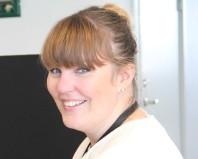 Matilda Blomberg Åhs