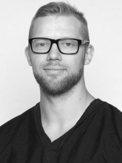 Daniel Mustajärvi