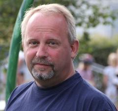 Sven-Erik Söderlind