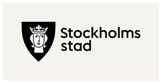 stockholms stad logga 1
