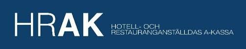 Hotell- och restauranganställdas a-kassa