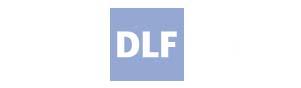 Logga DLF