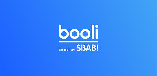 Booli.se