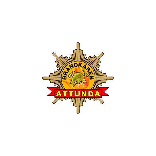 Attunda