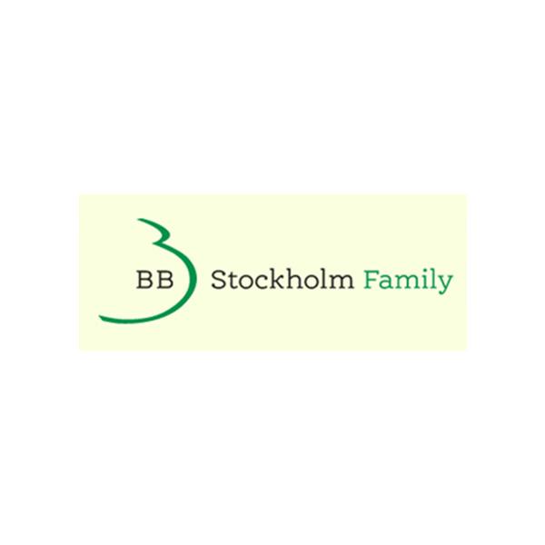 BB stockholm
