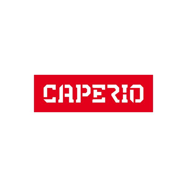 Caperio