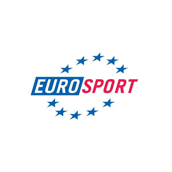Euro sport