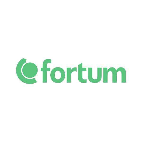 Fortum Solna