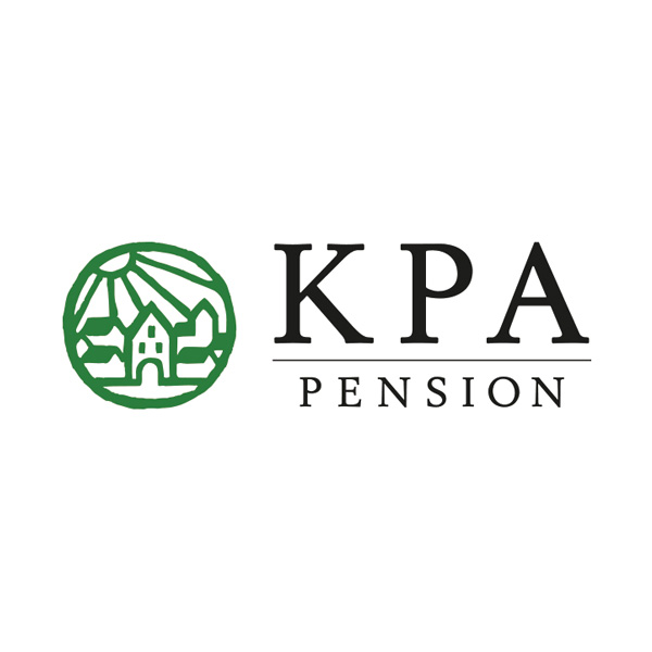 KPA pension