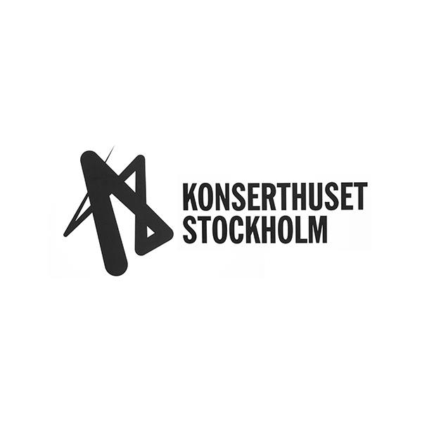 Konserthuset stockholm