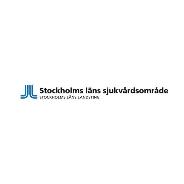 Landstinget stockholm BVC Solna centrum