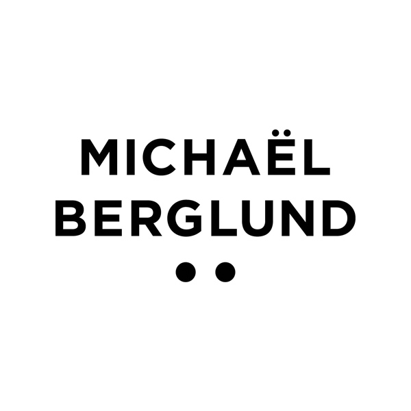 Michael berglund