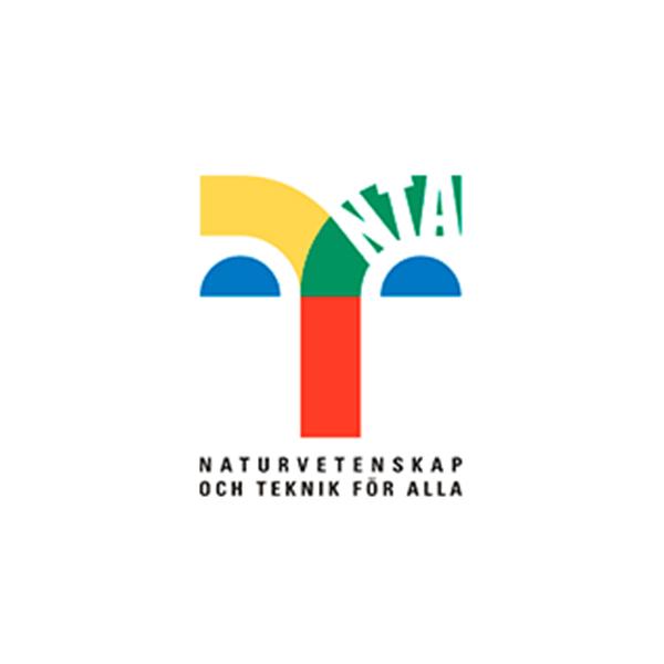 NTA skolutveckling