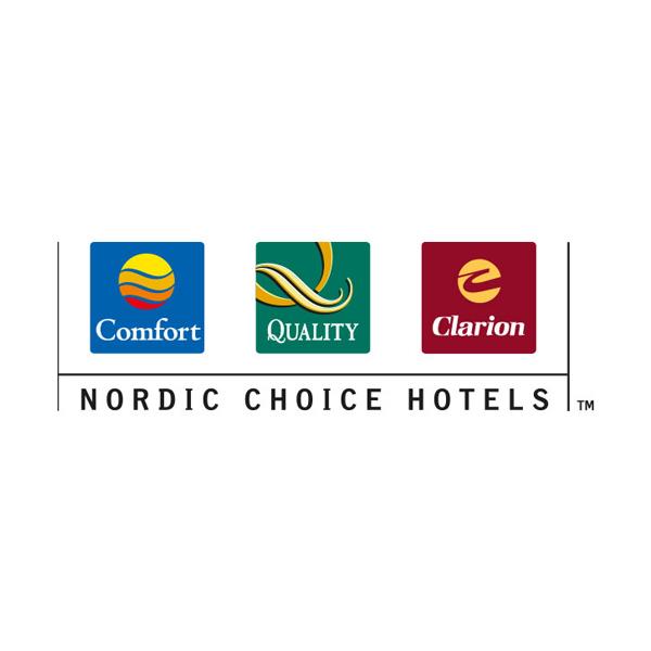 Nordic choise hotels