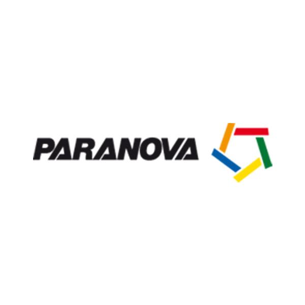 Paranova