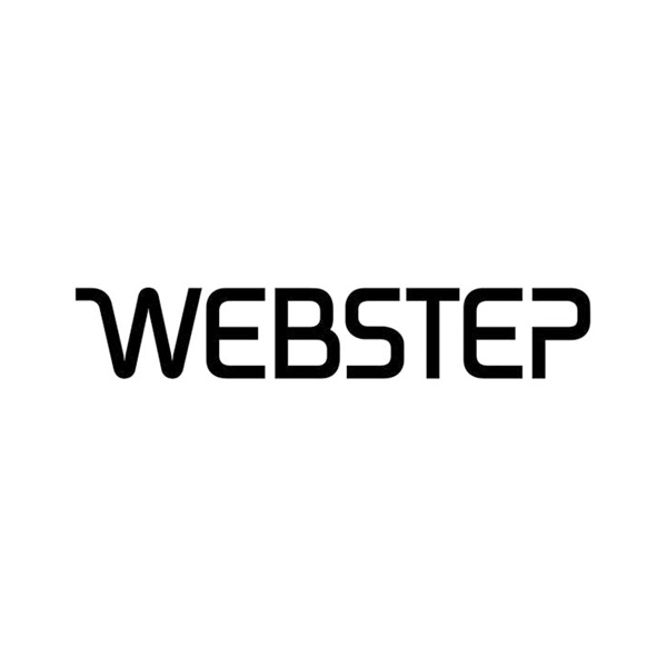 Webstep