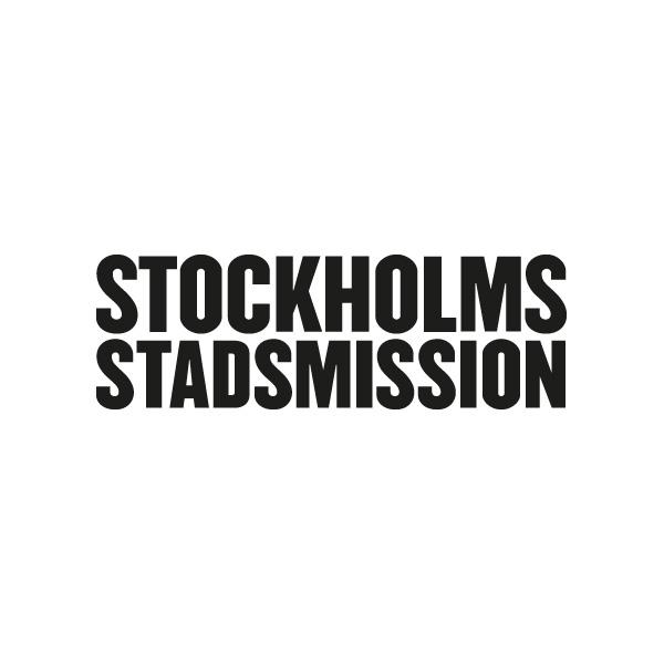 tockholms Stadsmissionen