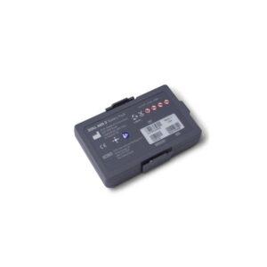 Batteri hjärtstartare AED 3