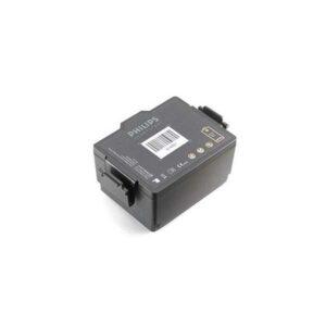 Batteri hjärtstartare Philips FR3