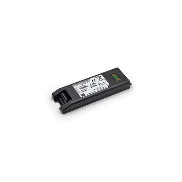 Batteri hjärtstartare Lifepak CR2
