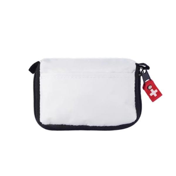 Liten Första hjälpen väska 5-pack