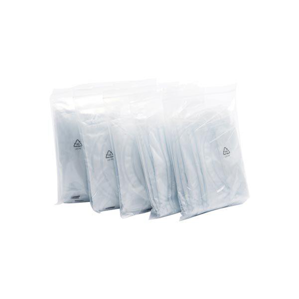 Mini-Anne lungor lufttväg vuxenstorlek 6-pack