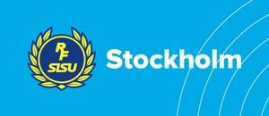 RF-SISU-Stockholms