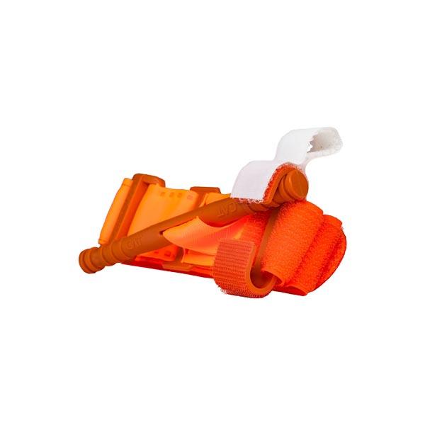 Tourniquet CAT Gen 7 orange 2