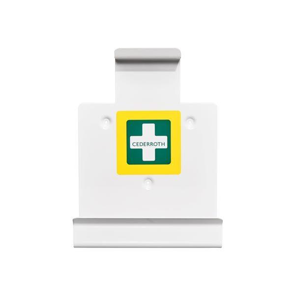 Väggfäste till första hjälpen väska Cederroth till First Aid Kit X-Large